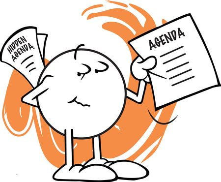 Conflict and Conflict Resolution Research Papers