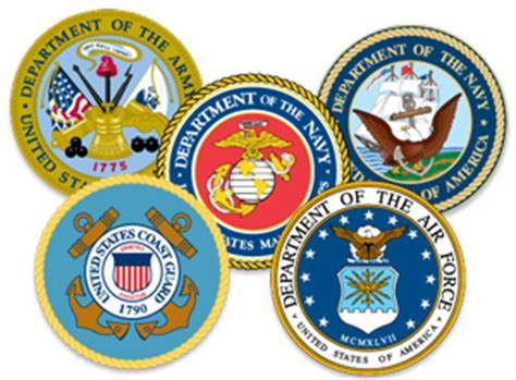 Essay about military service - College Homework Help and