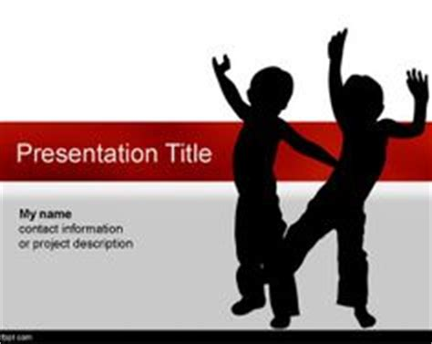 Research proposal sample on depression