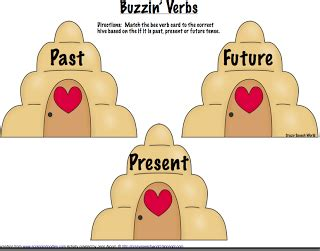 verbs - The word was to not use in writing, dont use the